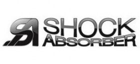 shockabsorber-header-logo